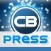 cbpress_sq