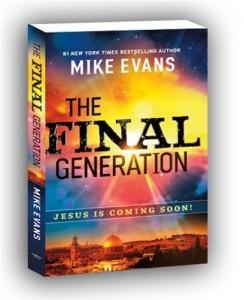 TheFinalGeneration